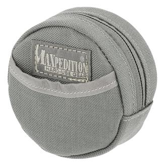 Maxpedition Tactical Can Case Foliage Green