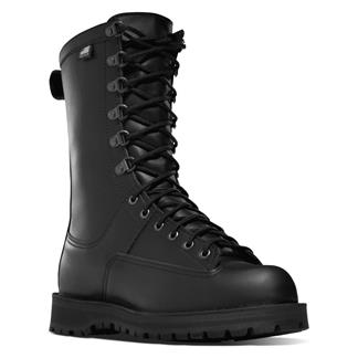 "Danner 10"" Fort Lewis 200G Black"