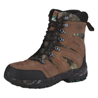 Muck Woodlands Explorer WP Mossy Oak Break-Up