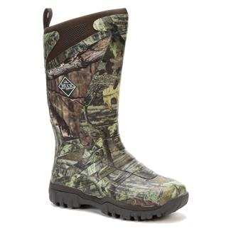 Muck Pursuit Supreme WP Mossy Oak Infinity
