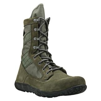Tactical Research Mini-Mil Sage Green