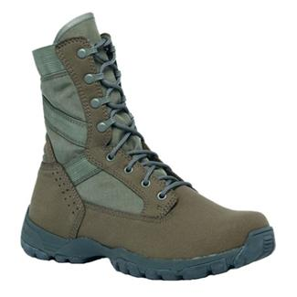 Tactical Research Flyweight Ultra Lightweight Sage Green