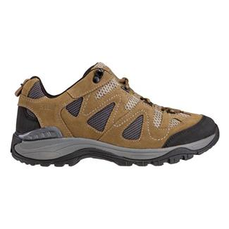 5.11 Tactical Trainer 2.0 Low Dark Coyote
