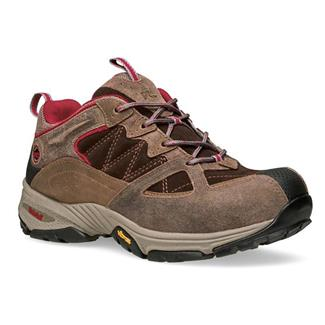 Timberland PRO Willow Trail AT Brown