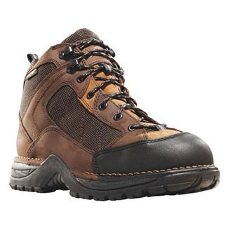 "Danner 4.5"" Radical 452 GTX ST Brown"