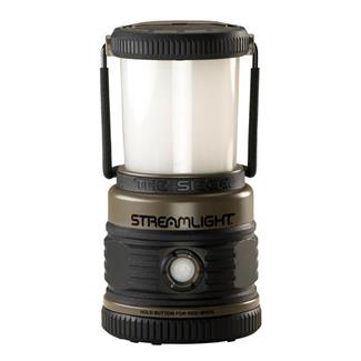 Streamlight The Siege Coyote