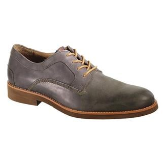 Wolverine No. 1883 Collection Theo Olive / Brown