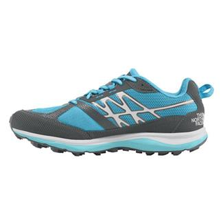 The North Face Ultra Guide Meridian Blue / Dark Shadow Grey