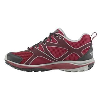 The North Face Hedgehog Guide GTX Biking Red / Malbec Red