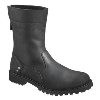 "Harley Davidson Footwear 9"" Mason Black"