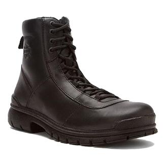 "Harley Davidson Footwear 6"" Slash Black"
