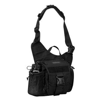 Propper OTS Bag Black