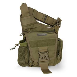 Propper OTS Bag Olive