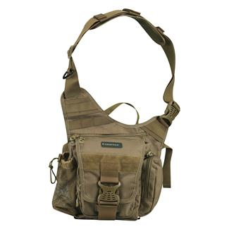 Propper OTS Bag Coyote
