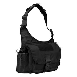 Propper OTS XL Bag Black