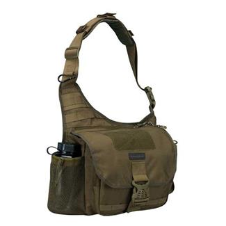 Propper OTS XL Bag Olive