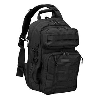Propper BIAS Sling Bag Black