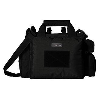 Propper GEN Multipurpose Bag