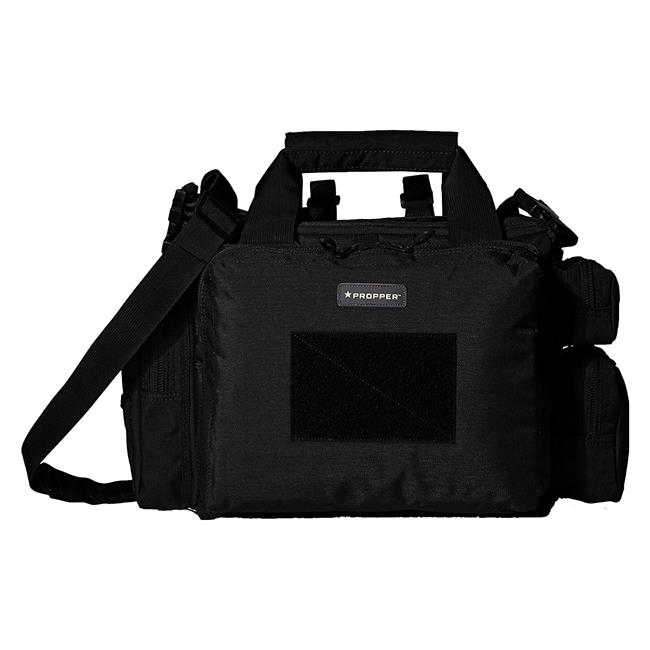 Propper GEN Multipurpose Bag Black
