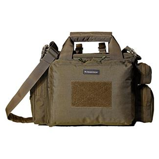 Propper GEN Multipurpose Bag Olive