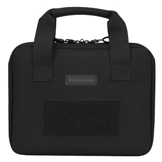 Propper Pistol Case Black