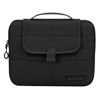 Propper Tablet Bag Black