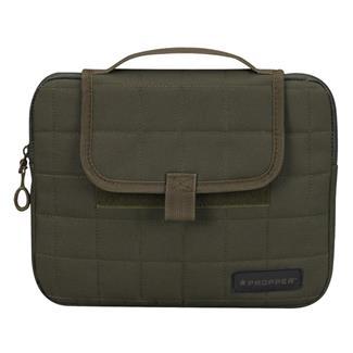 Propper Tablet Bag Olive