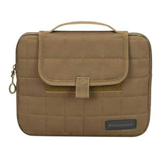 Propper Tablet Bag Coyote