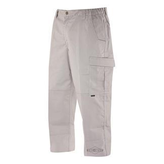 24-7 Series Simply Tactical Cargo Pants Khaki