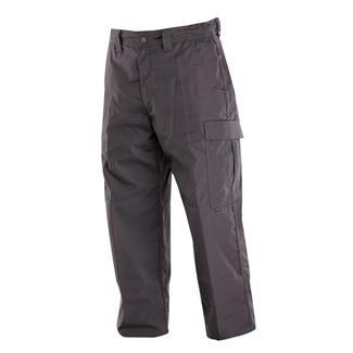 black tactical cargo pants - photo #49
