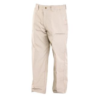 TRU-SPEC 24-7 Series Simply Tactical Pants Khaki
