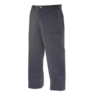 24-7 Series Simply Tactical Pants Black