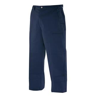 24-7 Series Simply Tactical Pants Navy
