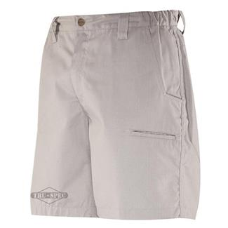 24-7 Series Simply Tactical Shorts Khaki