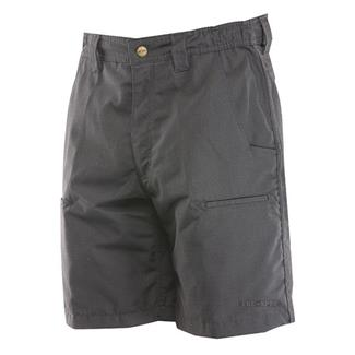 24-7 Series Simply Tactical Shorts Black