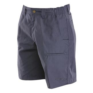 24-7 Series Simply Tactical Shorts Navy