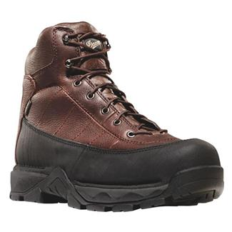 "Danner 6"" Vandal GTX AT Brown / Black"