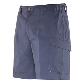 24-7 Series Simply Tactical Cargo Shorts Navy