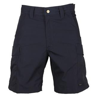 TRU-SPEC 24-7 Series Simply Tactical Cargo Shorts Navy