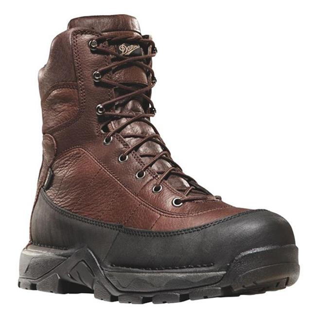 "Danner 8"" Vandal GTX Brown / Black"