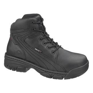 Wolverine Ayah Peak CT Black