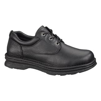 Wolverine Durashocks Zeus Oxford Black