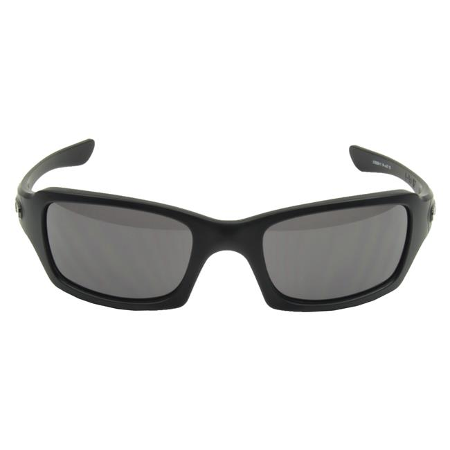 Oakley Dispatch Black