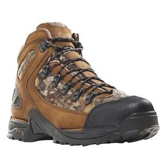 "Danner 5.5"" 453 GTX Mossy Oak Break-Up"