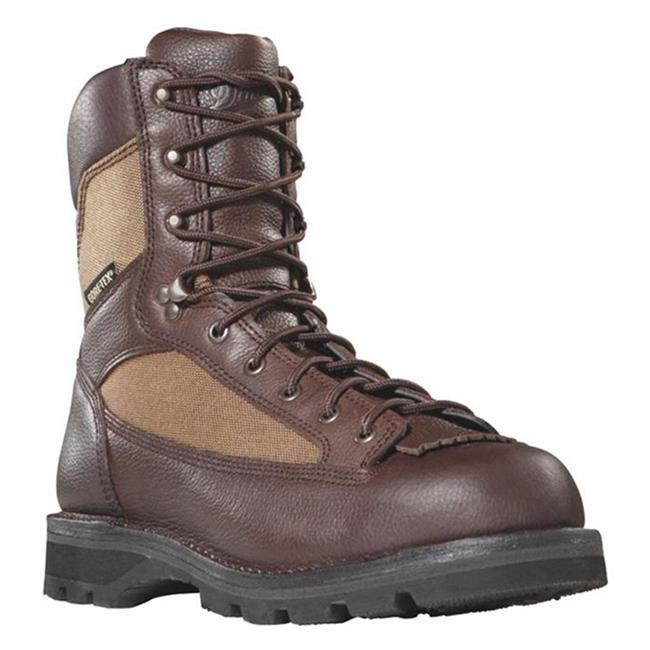"Danner 8"" Elk Ridge GTX Brown"