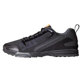 5.11 Tactical RECON Trainer Black