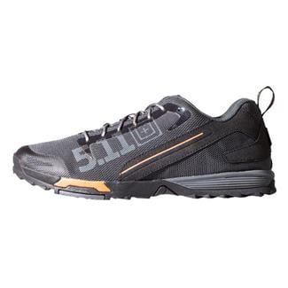 5.11 Tactical RECON Trainer Shadow