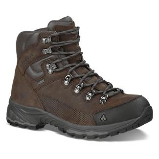 Vasque St. Elias GTX Slate Brown / Beluga