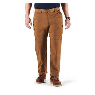 5.11 Stryke Pants Battle Brown