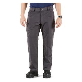 5.11 Stryke Pants Charcoal